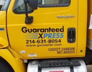 Vehicle Lettering truck wrap 1 e1533659923645 300x236